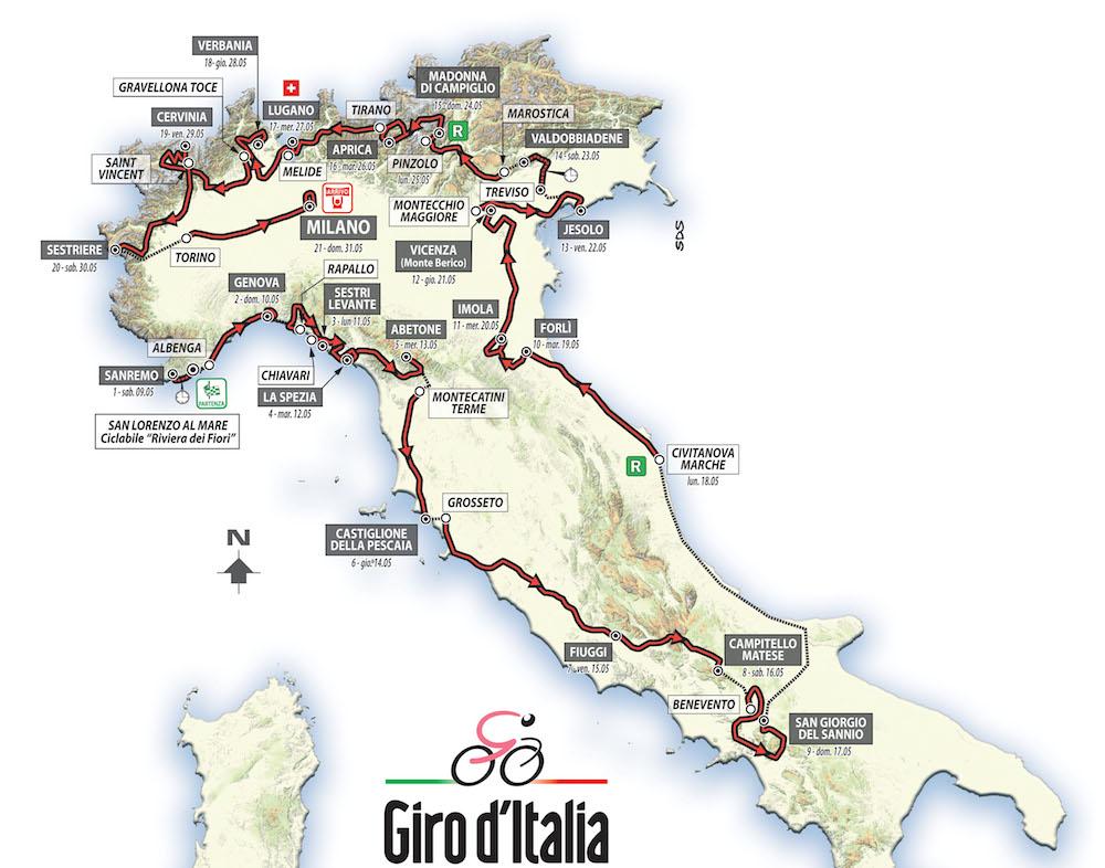 Giro2015_generale_1809_plan