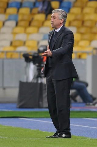 Carlo_Ancelotti_PSG
