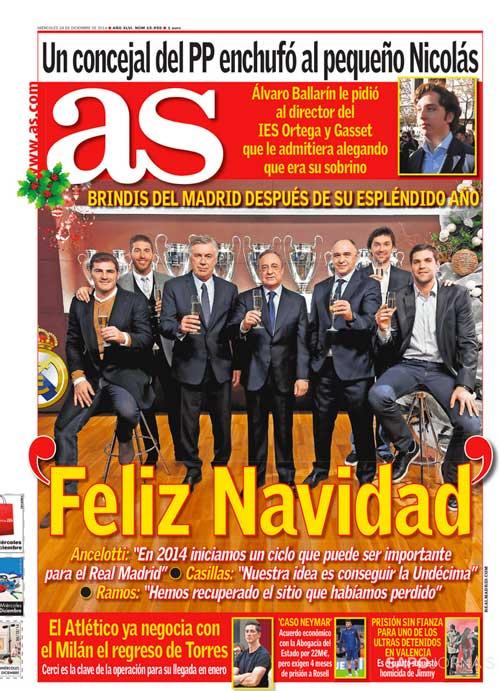 portada-as-20141224