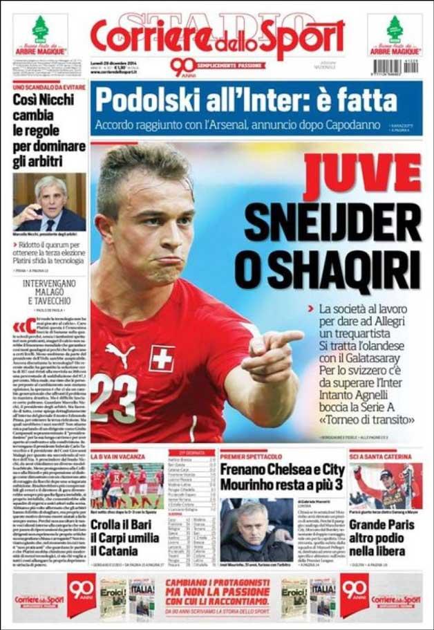 portada-corriere-dello-sport-20141229