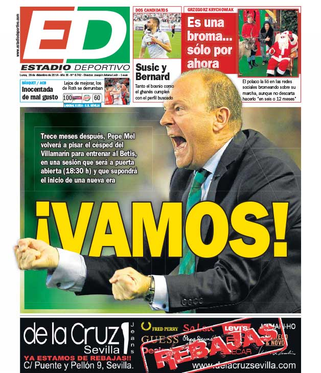 portada-estadio_deportivo-20141229