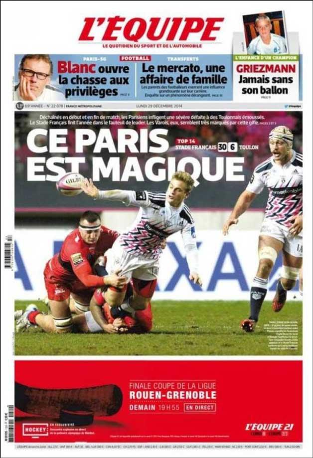portada-lequipe-del-29-de-diciembre