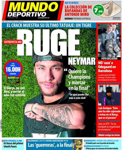 portada-mundodeportivo-20141220