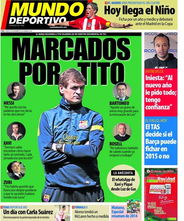 portada-mundodeportivo-20141230