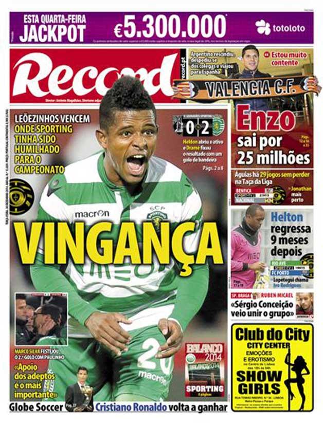 portada-record-20141230