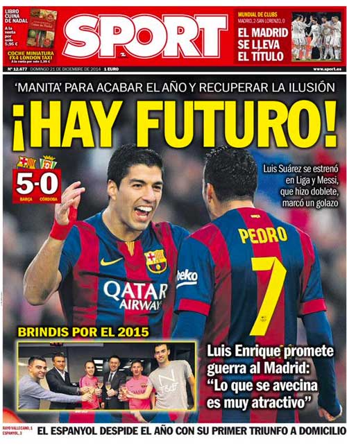 portada-sport-20141221