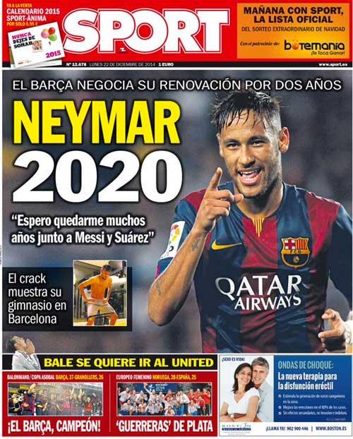 portada-sport-20141222