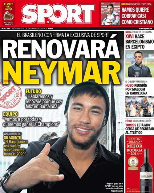portada-sport-20141224
