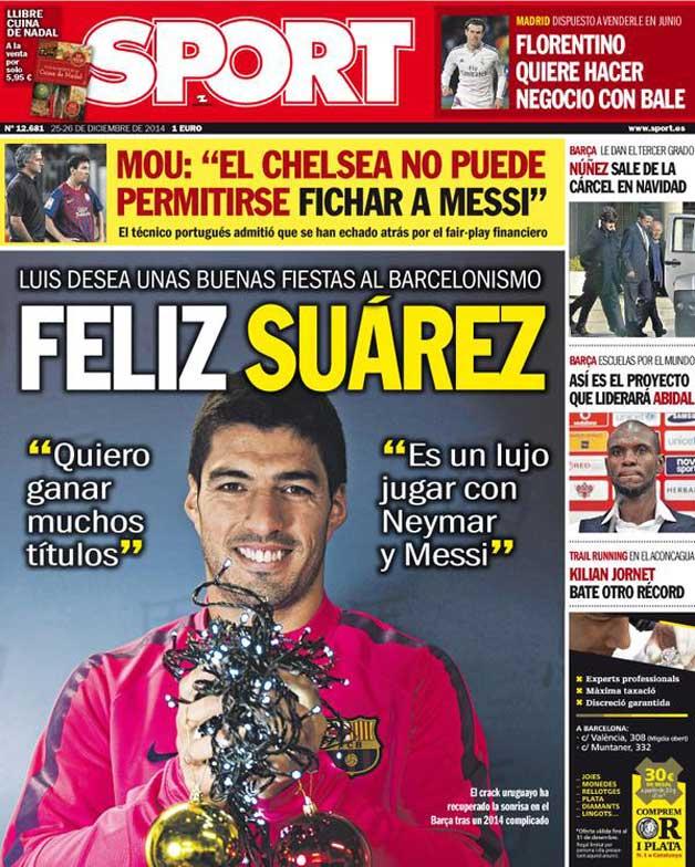 portada-sport-20141225