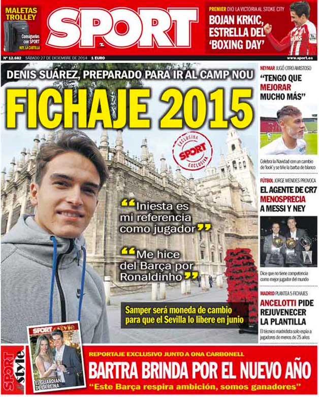 portada-sport-20141227