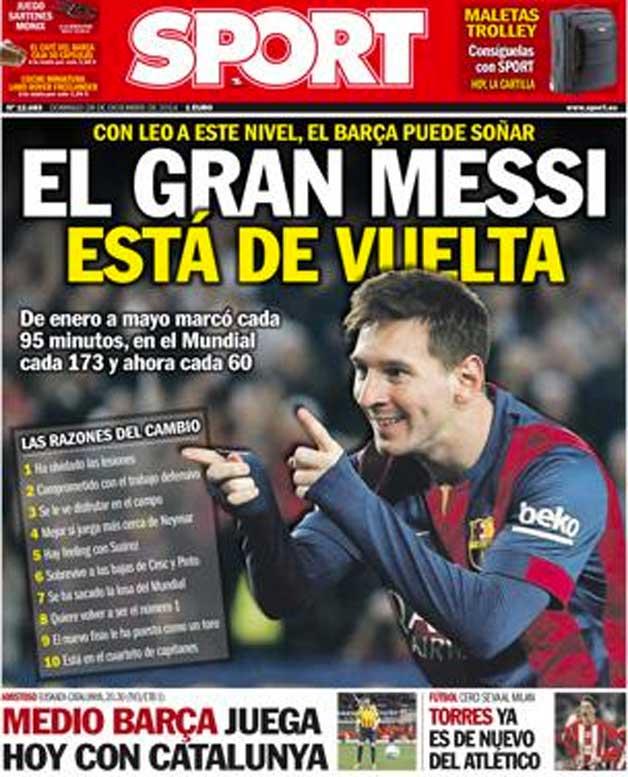 portada-sport-20141228