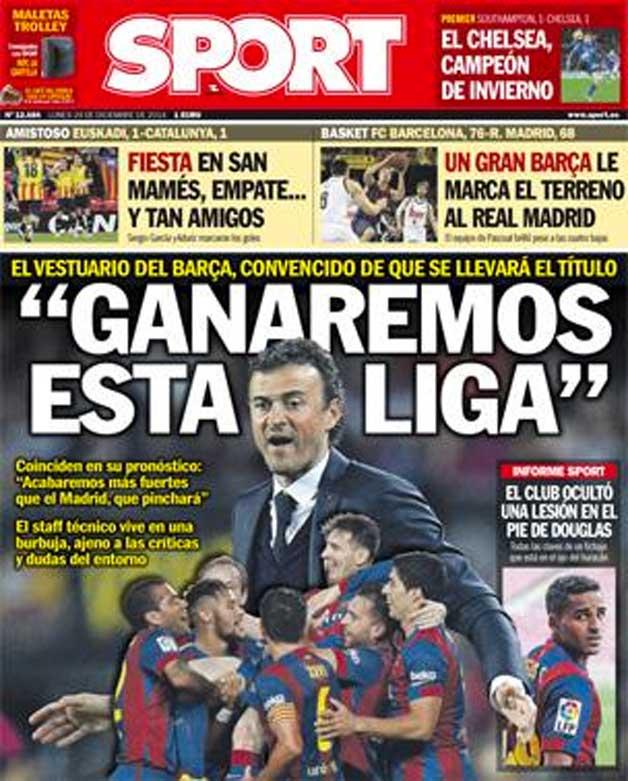 portada-sport-20141229