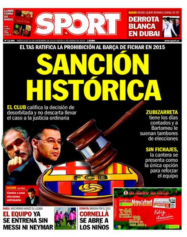 portada-sport-20141231