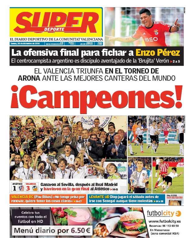 portada-superdeporte20141229