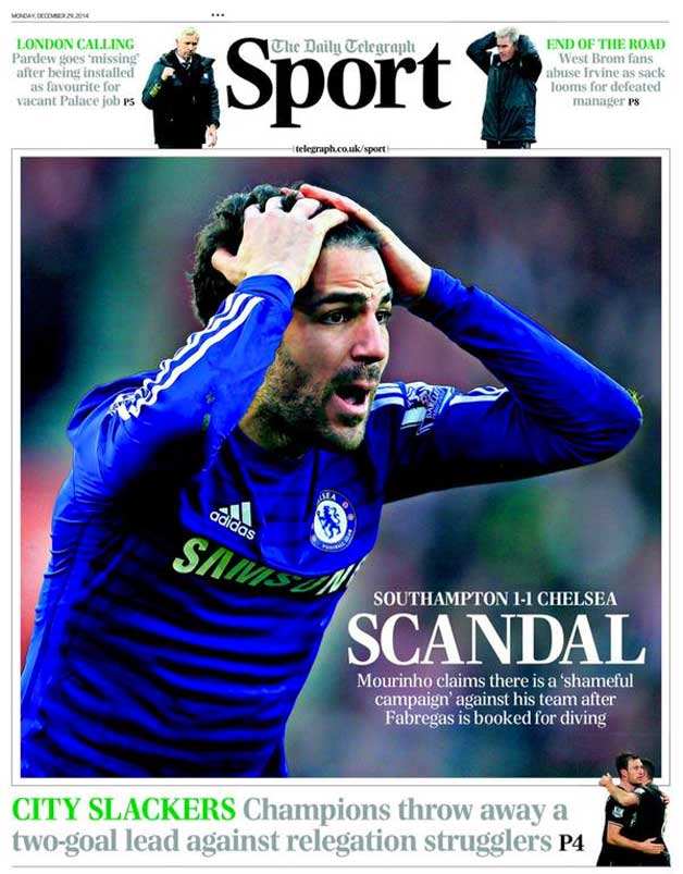 portada-telegraph-20141229