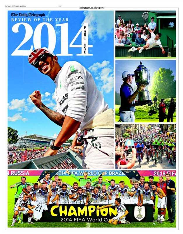 portada-telegraph-20141230