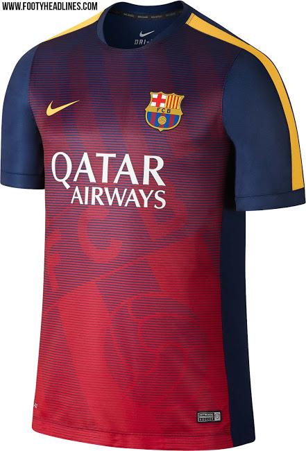 FC-Barcelona-2015-Pre-Match-Kit