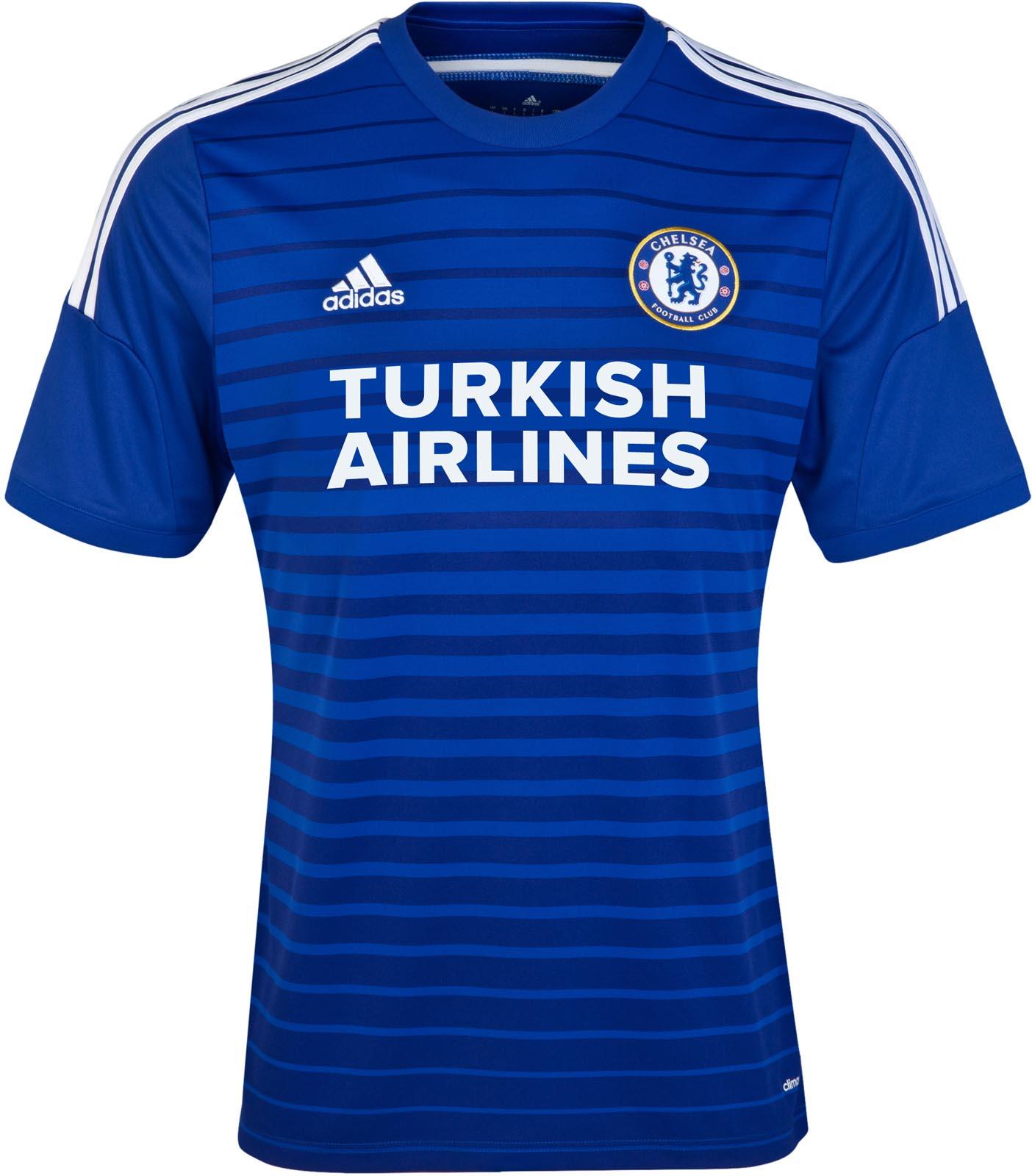 chelsea-turkish-airlines-sponsor