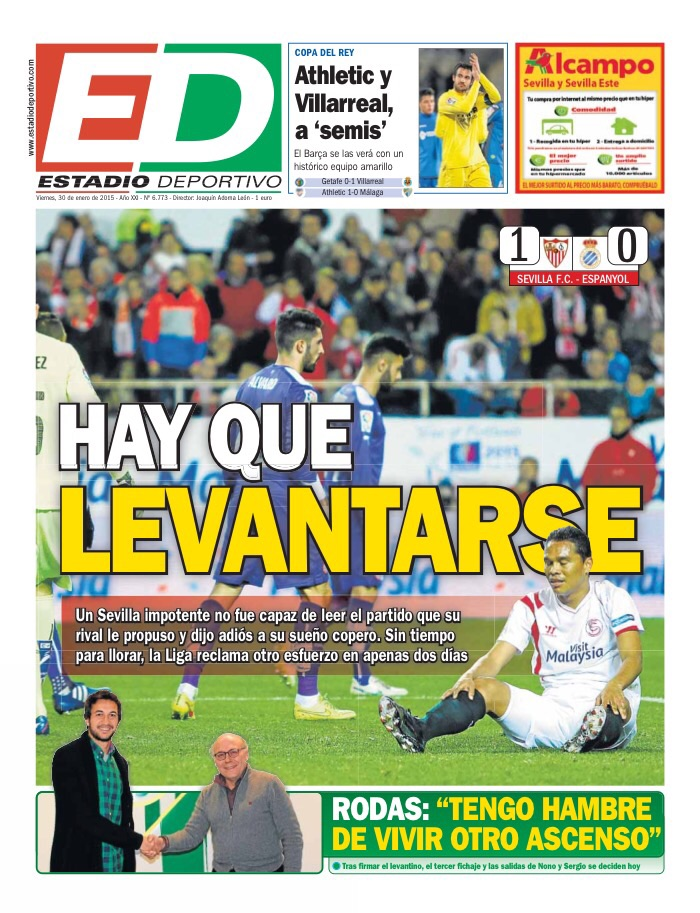 portada-20150130-estadio-deportivo