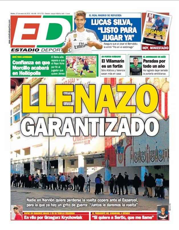 portada-20140127-ed