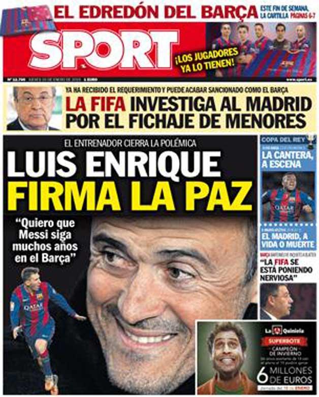 portada-20150115-sport