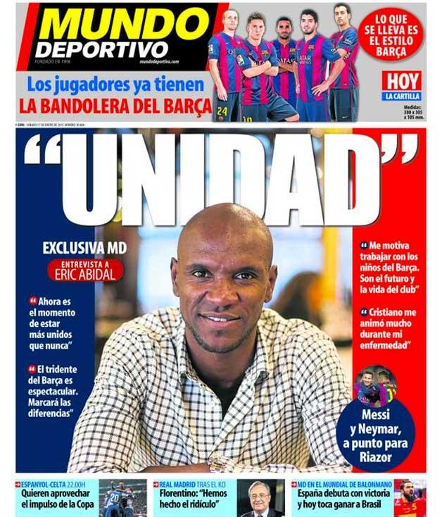 portada-20150117-md