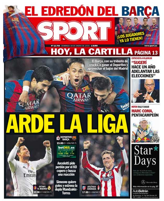 portada-20150118-sport