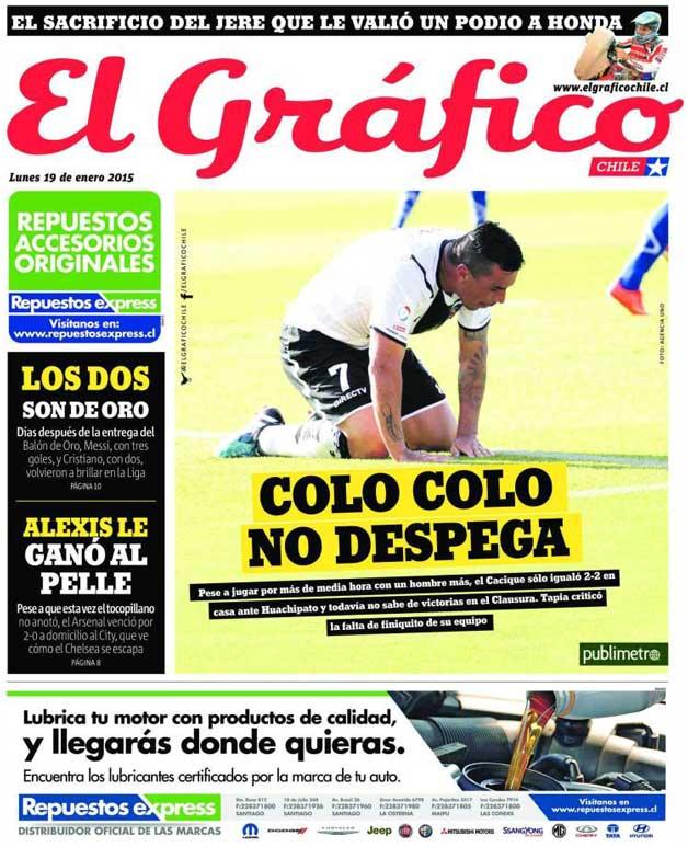 portada-20150119-el_grafico(chile)