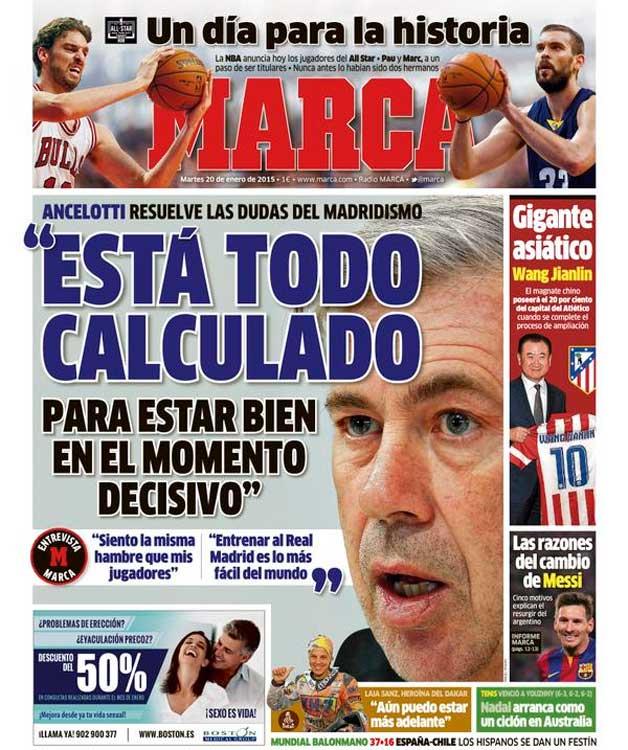 portada-20150120-marca