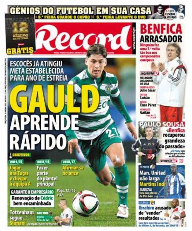 portada-20150120-record