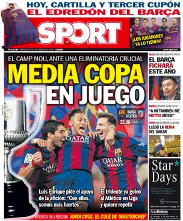 portada-20150121-sport