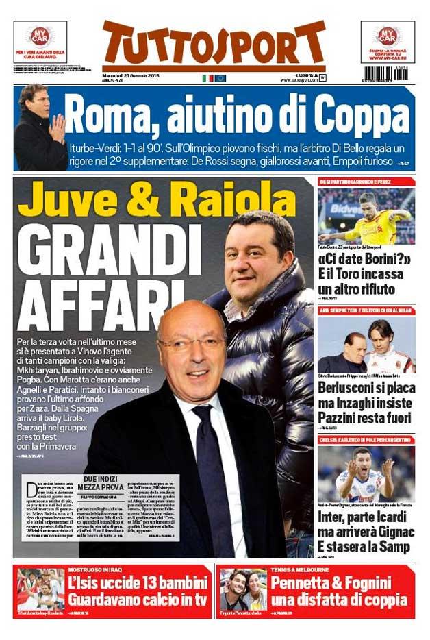 portada-20150121-tuttosport