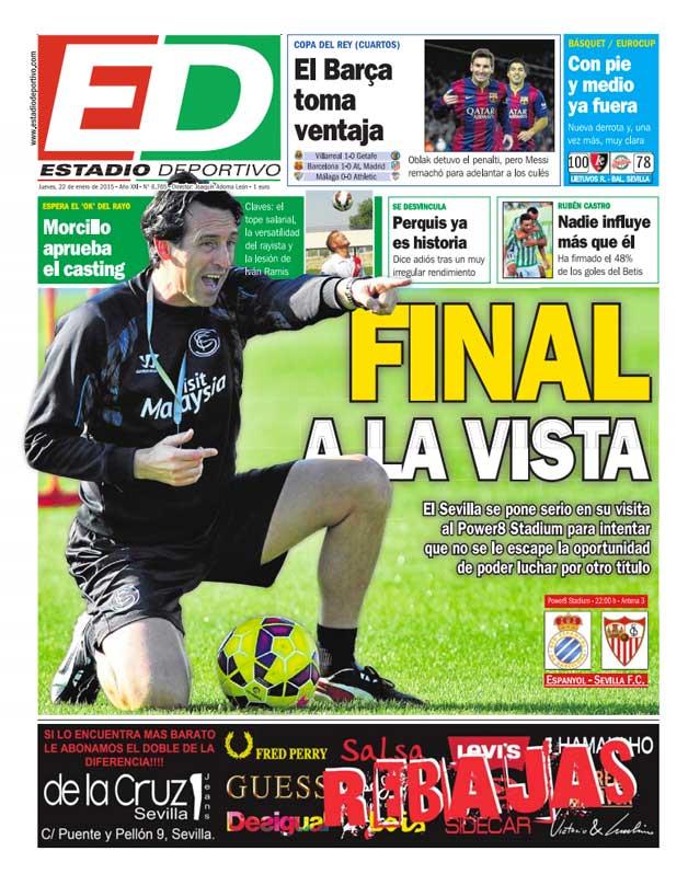 portada-20150122-ed