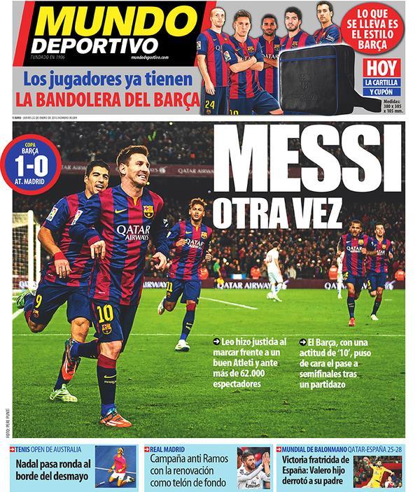 portada-20150122-md