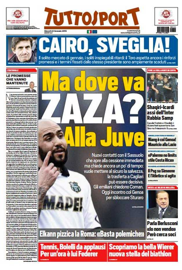 portada-20150122-tuttosport
