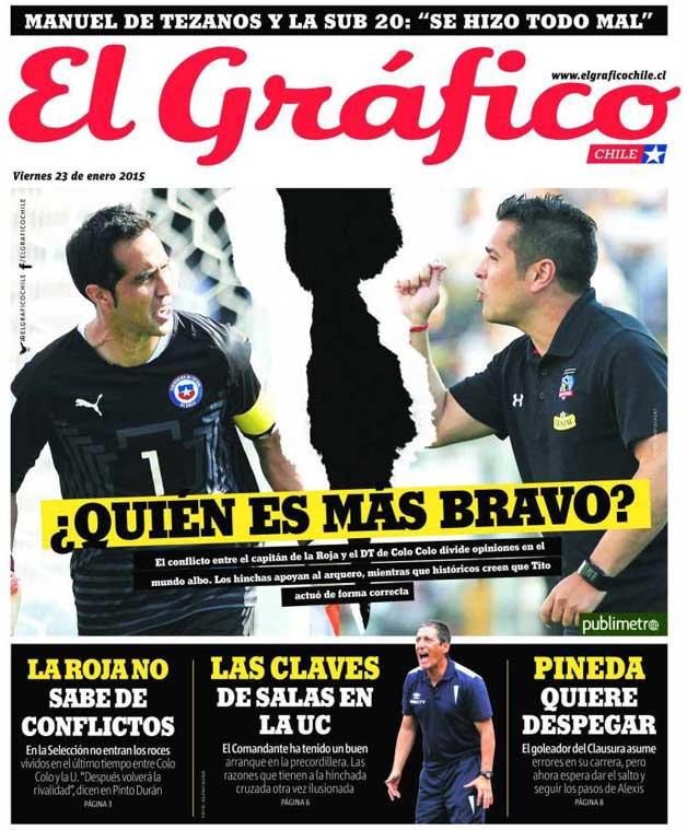 portada-20150123-eg