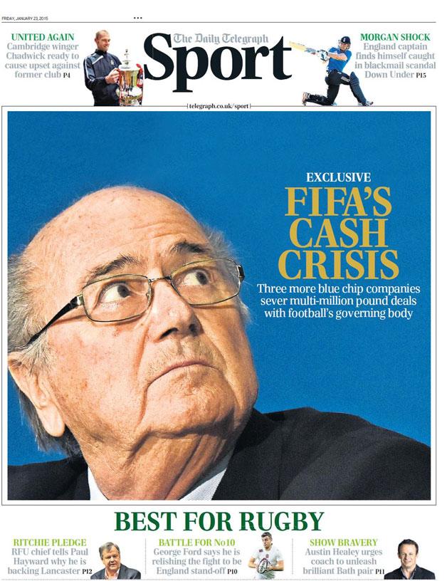 portada-20150123-telegraph