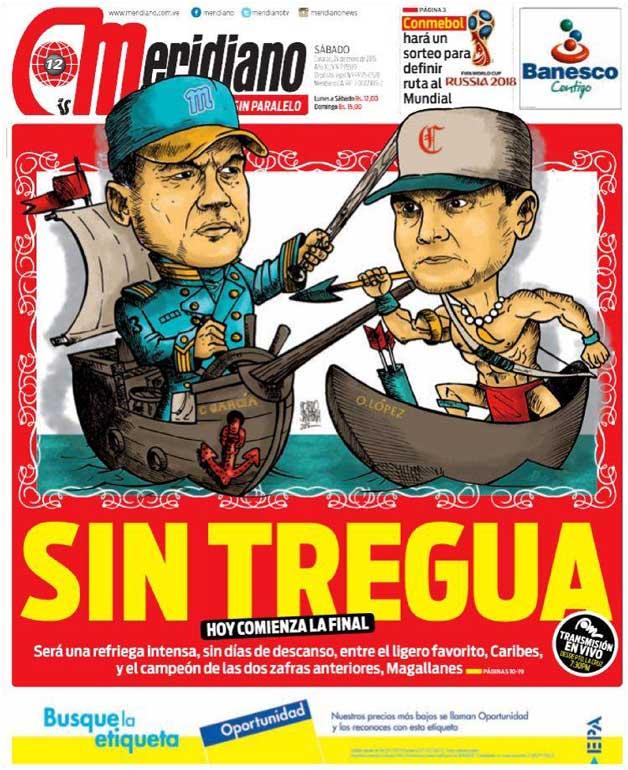 portada-20150124-meridiano
