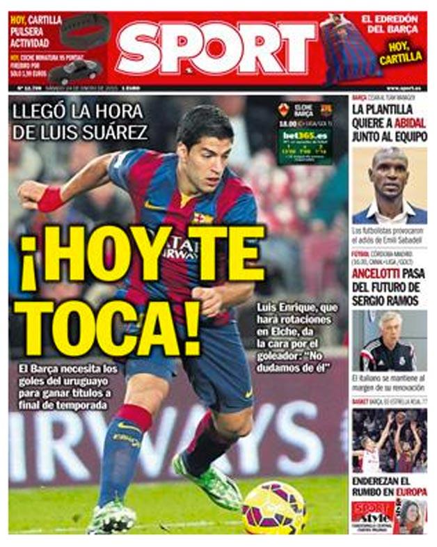 portada-20150124-sport