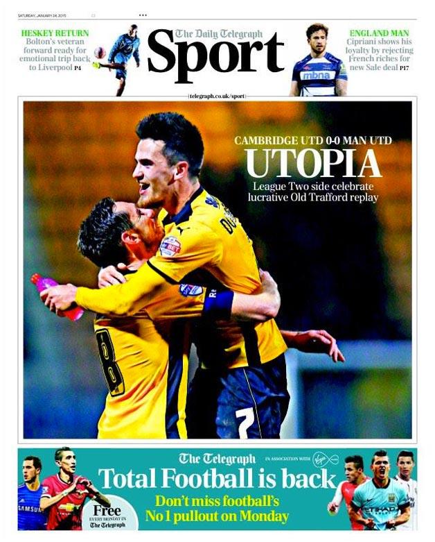 portada-20150124-telegraph