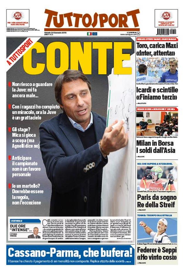 portada-20150124-tuttosport