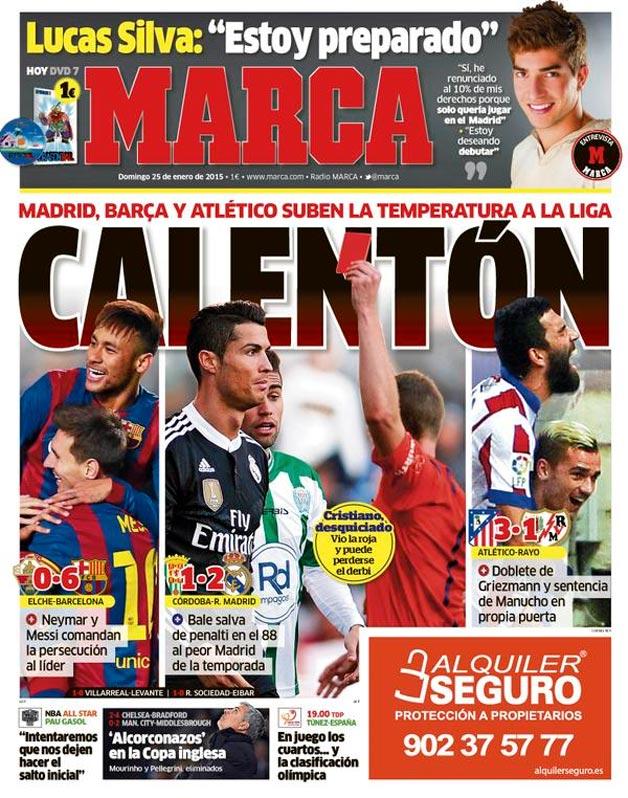 portada-20150125-MARCA