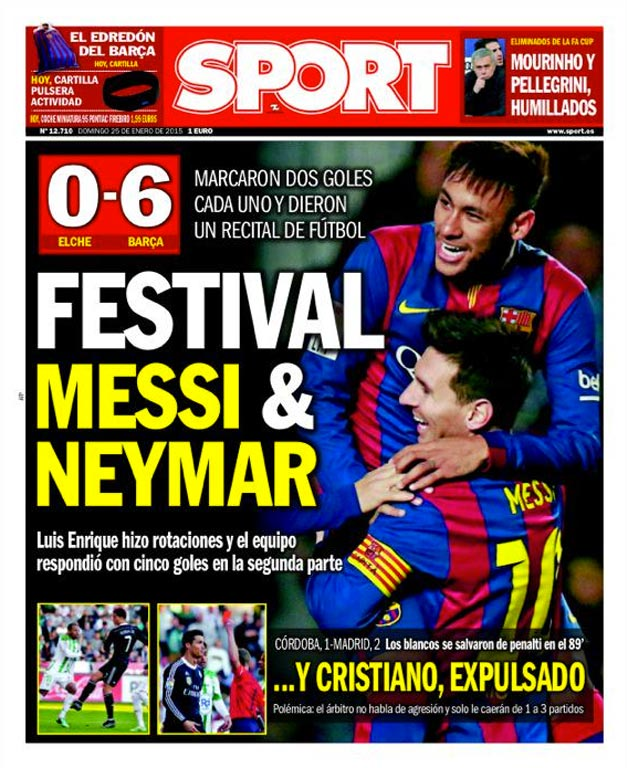 portada-20150125-sport