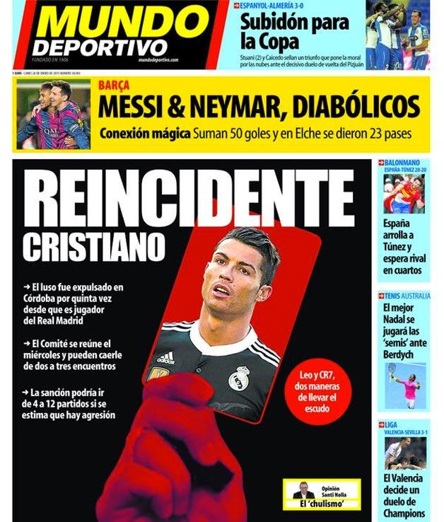 portada-20150126-md