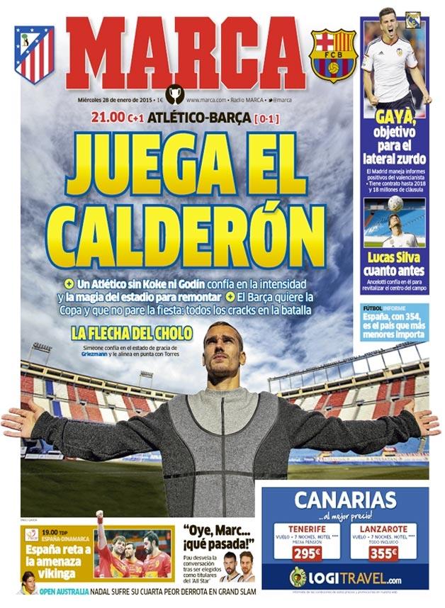 portada-20150128-marca