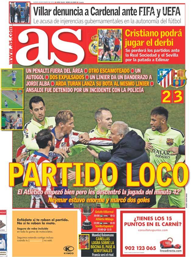 portada-20150129-as