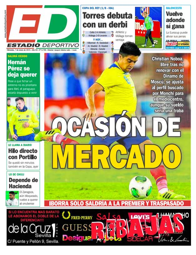 portada-estadio_deportivo-20150107