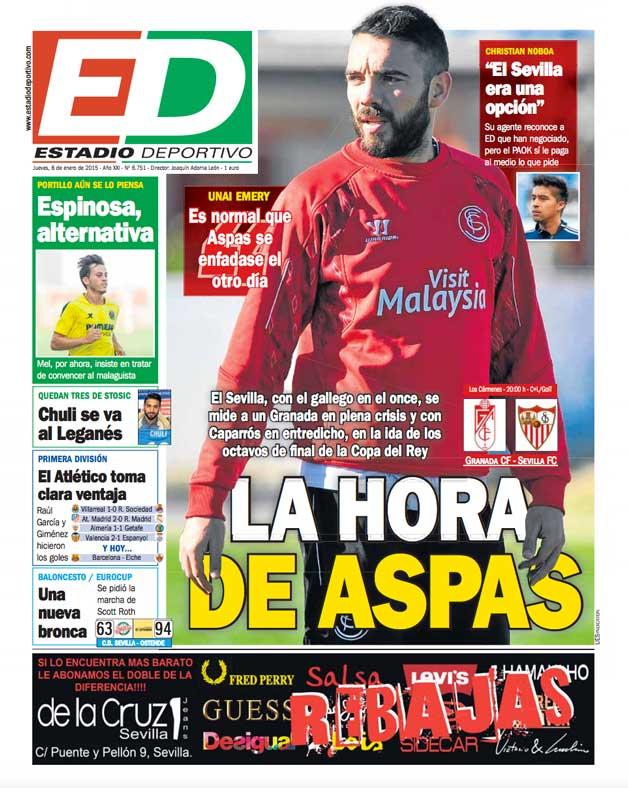 portada-estadio_deportivo-20150108