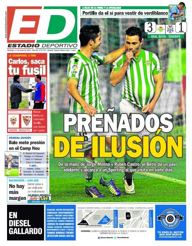 portada-estadio_deportivo-20150111