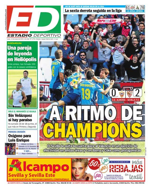 portada-estadio_deportivo-20150112